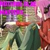 Genzan_med_friends
