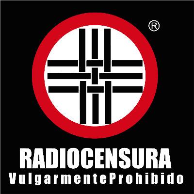 Podcast RADIOCENSURA